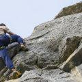 Muck Boot Mens Muckster II Low Climbing Shoe